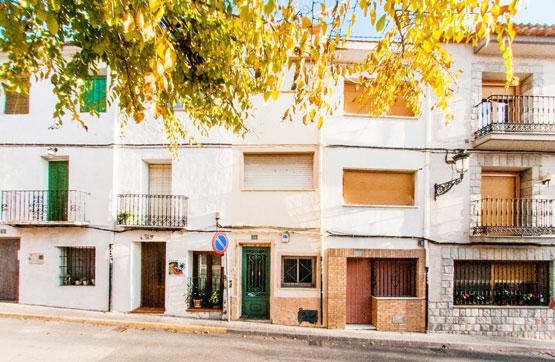 Calle Els Llorers - 14 , Tibi, Alicante