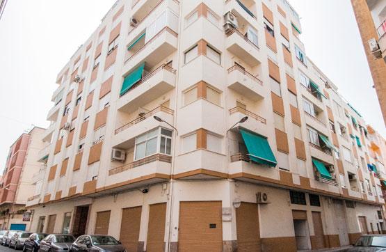 Shop en Elda, Alicante