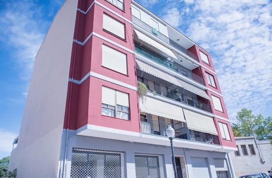 Piso en venta en Avenida JUAN CARLOS I 4, 4º DCH, Ibi