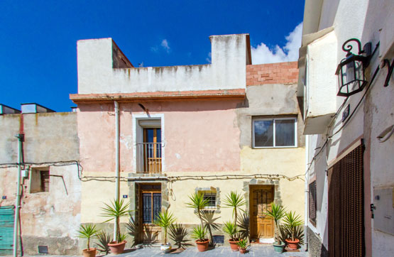 Casa en venta en Calle SAN CRISTOBAL 9, Onil