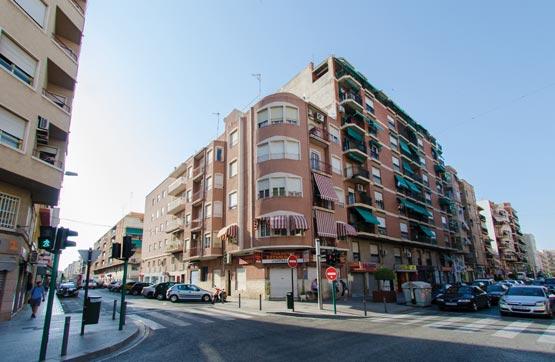 Piso en venta en Calle FERNANDA SANTA MARIA 59, 4º IZQ (Sector V), Elche/Elx