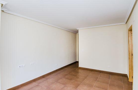 Rambla JUAN MATEO GARCIA-ED.TIARE 58 4 4A, Torrevieja, Alicante