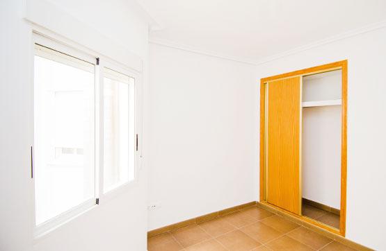 Rambla JUAN MATEO GARCIA-ED.TIARE 58 4 4E, Torrevieja, Alicante