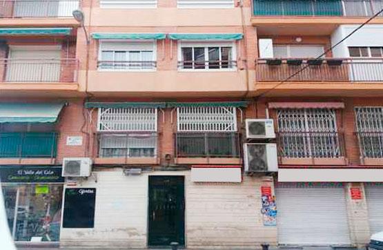 Piso en venta en Calle GARBINET 118, 1º DCH (2), Alicante/Alacant