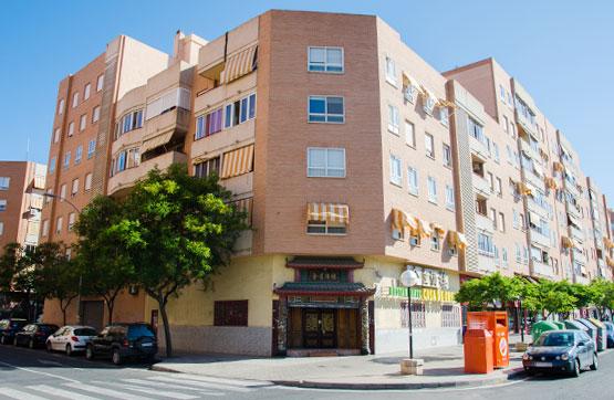 Shop en Alicante (Ciudad), Alicante