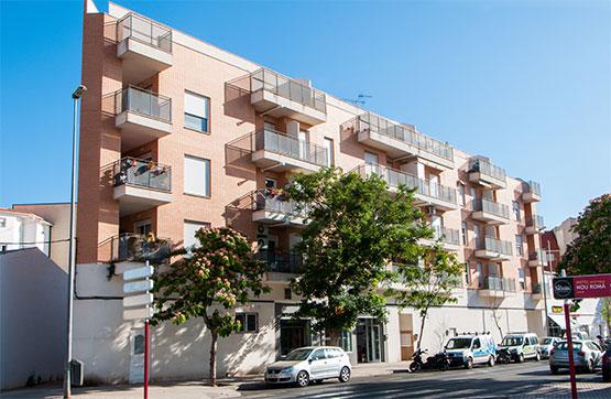 Avenida MIGUEL HERNÁNDEZ 38 3 12, Dénia, Alicante
