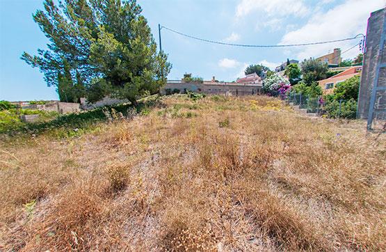 Land in Denia, Alicante