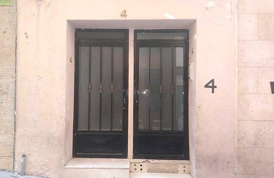 Calle SAN FRANCISCO 4 3 5, Alcoy/Alcoi, Alicante