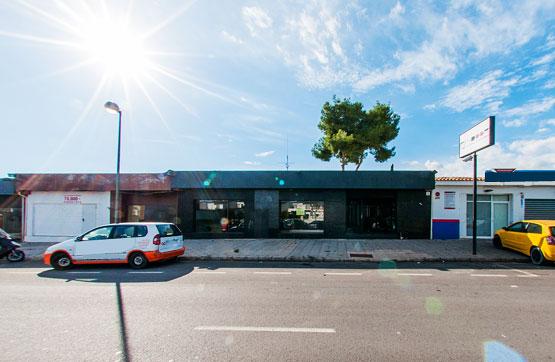Shop en Alfaz del Pi, Alicante
