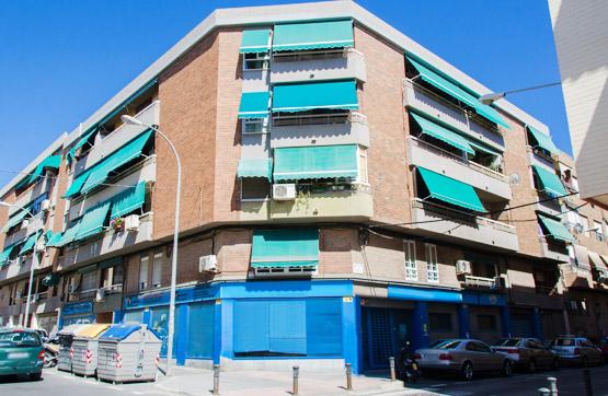 Local comercial en Alicante (Ciudad), Alicante