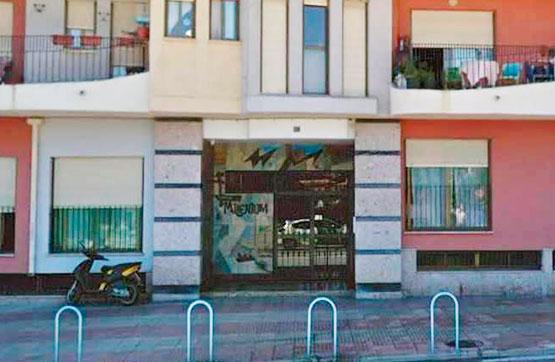 Avenida DIPUTACION, EDIFICIO MILENIUM 42 -1 25, Calpe/Calp, Alicante