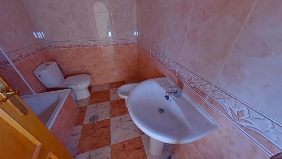 Appartement in Orihuela - Bestaande bouw