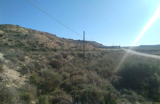 Paraje SAN ONOFRE S/N 0 , Orihuela, Alicante