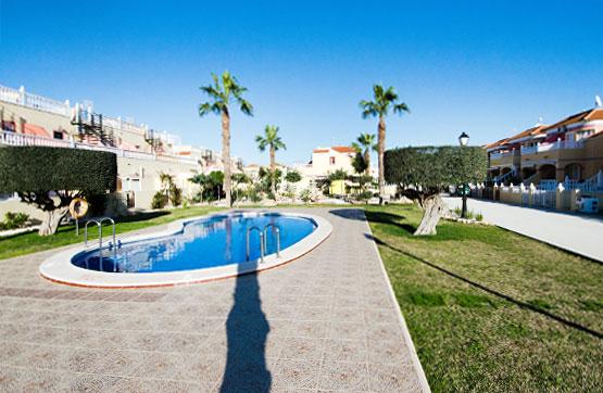 Villa en Algorfa, Alicante