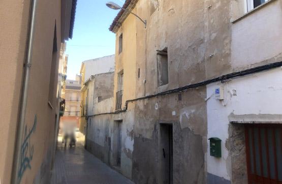 Calle TRADICION 7 BJ , Novelda, Alicante