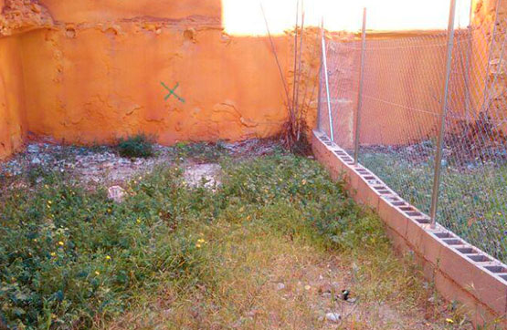 Calle SANTA RITA 28 , Alcoy/Alcoi, Alicante