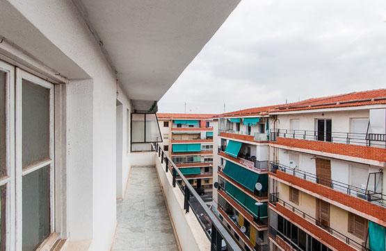 Calle PUBLICISTA JOSE TARI, Alicante/Alacant