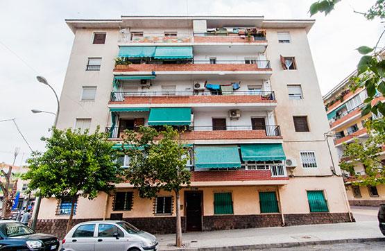 Piso en venta en Calle ESCRITOR VALLE INCLAN, Alicante/Alacant