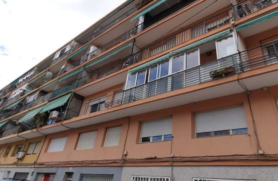 Flat en Alicante (Ciudad), Alicante