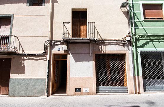 Casa en venta en Calle FRAY GREGORIO, Ibi