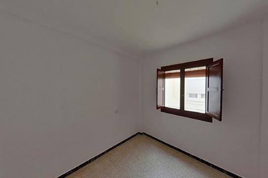 Appartement in Torrevieja - Bankbeslagen