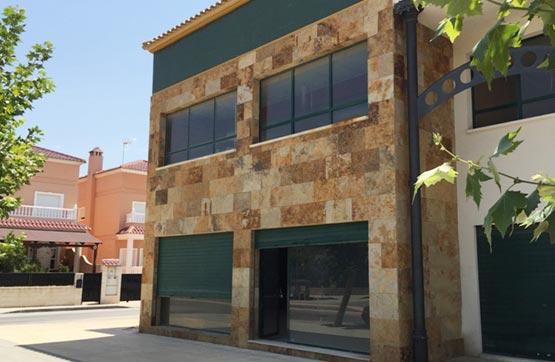 Shop en Almoradí, Alicante