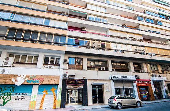 Office en Alicante (Ciudad), Alicante