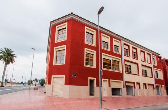 Chalet en venta en Promoción RESIDENCIAL LA BARCA-SAN ISIDRO en ISIDRO, SAN