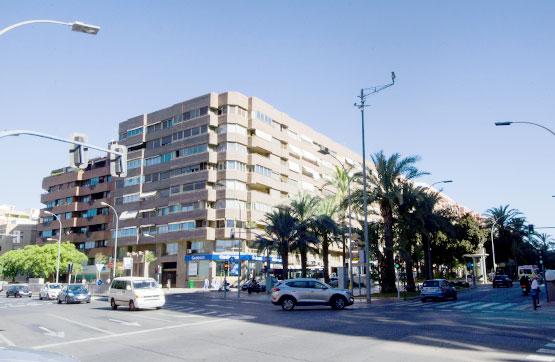 Avenida OSCAR ESPLA ESQ AV. CATEDRATICO SOLER 15 BJ 5, Alicante/Alacant, Alicante