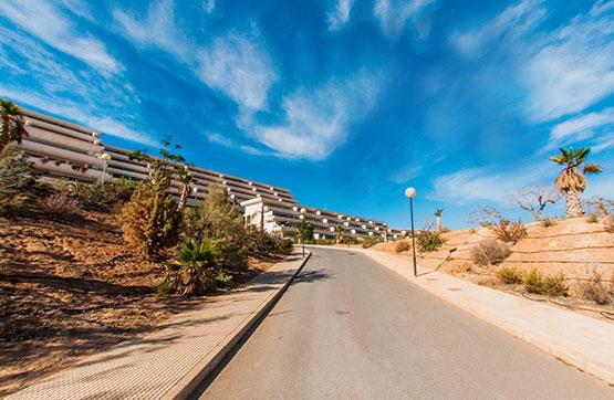 Flat en Mutxamel, Alicante