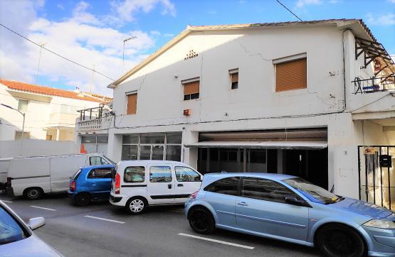 Calle ALFAZ DEL PI FR 14906 1 BJ PB, Altea, Alicante