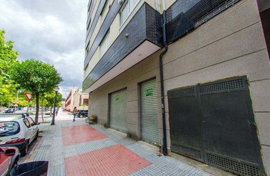 Avenida JUAN CARLOS I 23 BJ L1, Ibi, Alicante