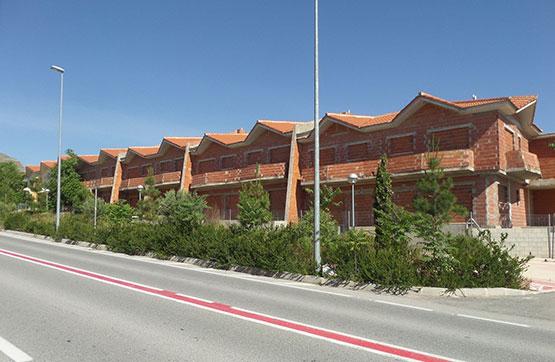 Sector S-1 Este 1 PGMOU, Manzana M12 CV-840 1 1, Romana (la), Alicante