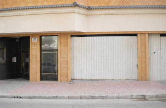 Local comercial en El Campello, Alicante