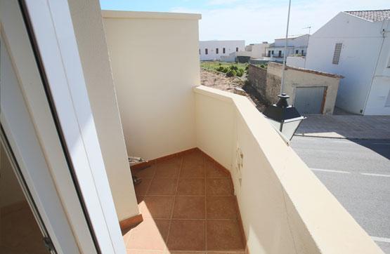 Calle PEGO 7 B2, Ràfol d'Almúnia (El), Alicante