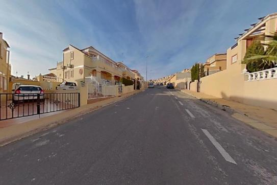 Calle ALMANZOR, RES.MACARENA IV 10 1 4, Orihuela, Alicante