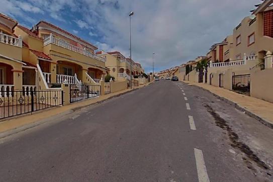 Calle ALMANZOR, RES.MACARENA IV 10 1 6, Orihuela, Alicante