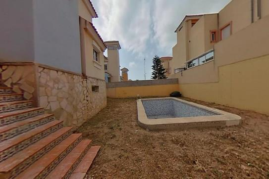 Calle TORRECERRO, RES.MACARENA IV 13 2, Orihuela, Alicante