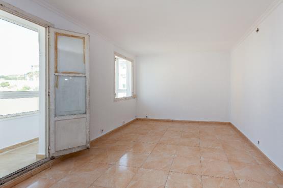 Piso en venta en Calle ARAGON 5, 1º 3, Alicante/Alacant
