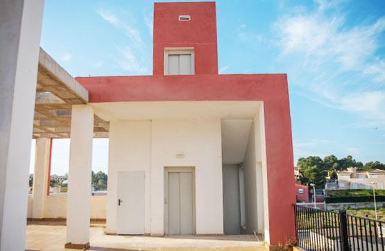 Commerciëel pand in Orihuela - Bankbeslagen