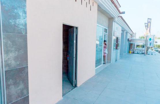 Shop en Benidorm, Alicante