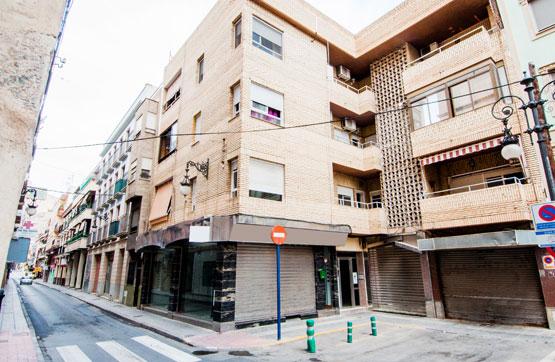 Shop en Orihuela, Alicante