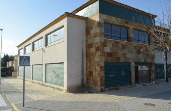 Avenida SAN LUIS S/N 0 BJ 10, Almoradí, Alicante