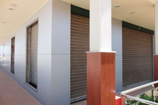 Calle FAISAN S/N, CC BAHIA DE LAS DUNAS, San Fulgencio