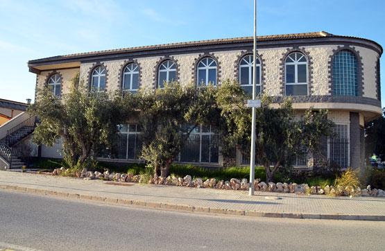 Calle HUERTOS FAMILIARES 1 , San Isidro, Alicante