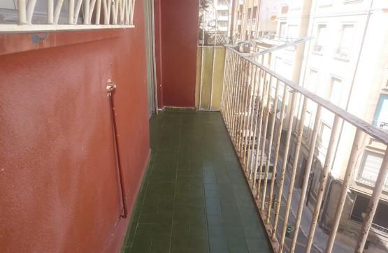 Calle SAN ISIDRO 7 3 3, Alcoy/Alcoi, Alicante