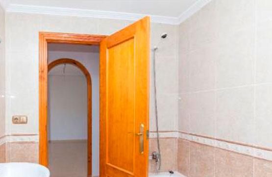Appartement in Orihuela - Bankbeslagen