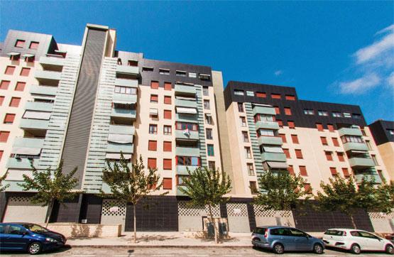 Storage en Alicante (Ciudad), Alicante