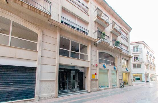 Office en Elche, Alicante