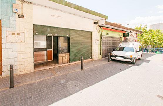 Office en Benidorm, Alicante